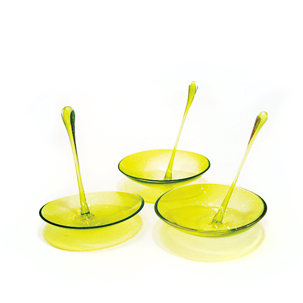 Martini-Glass_Tomek-Rygalik&Jore-van-Ast_2005_fot.-Studio-Rygalik_bc02
