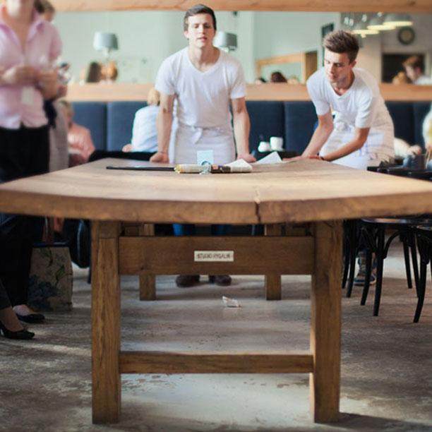 Common Table_Charlotte 2011_Tomek Rygalik_Studio Rygalik_photo Ernest WiΣczyk (1)_1920px copy