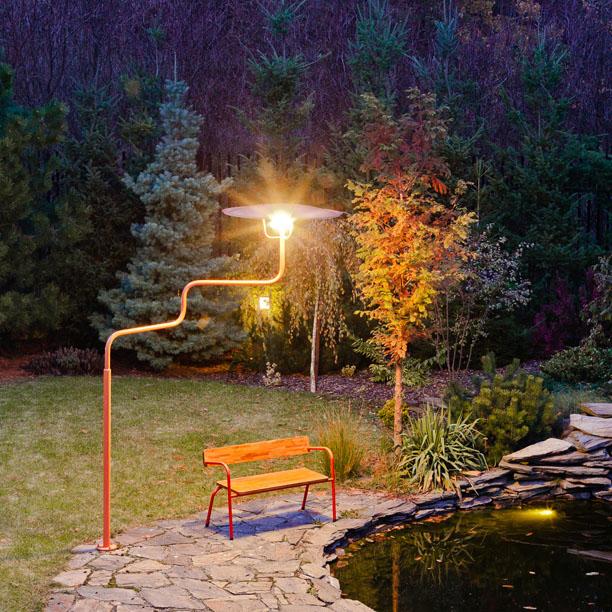 Garden Furniture_Tomek_Rygalik_photo_Ernest_Winczyk_1_1920px copy