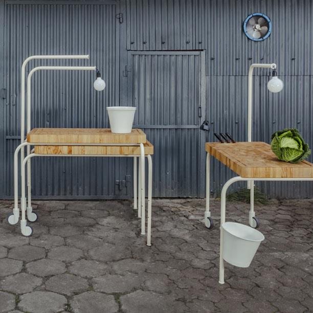 Siemens Foodlab I by Studio Rygalik_fot  Ernest Winczyk_ copy