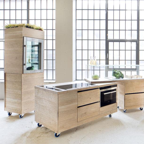Siemens_FoodLab II by Studio Rygalik_fo3t
