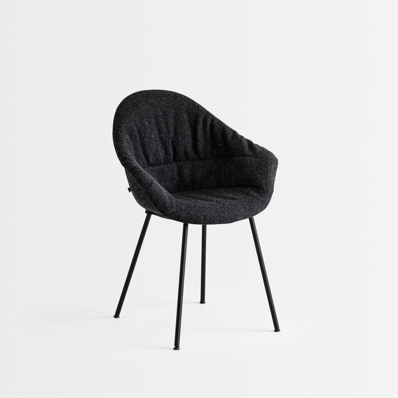 mamu_packshot_fully upholstered metal legs-2