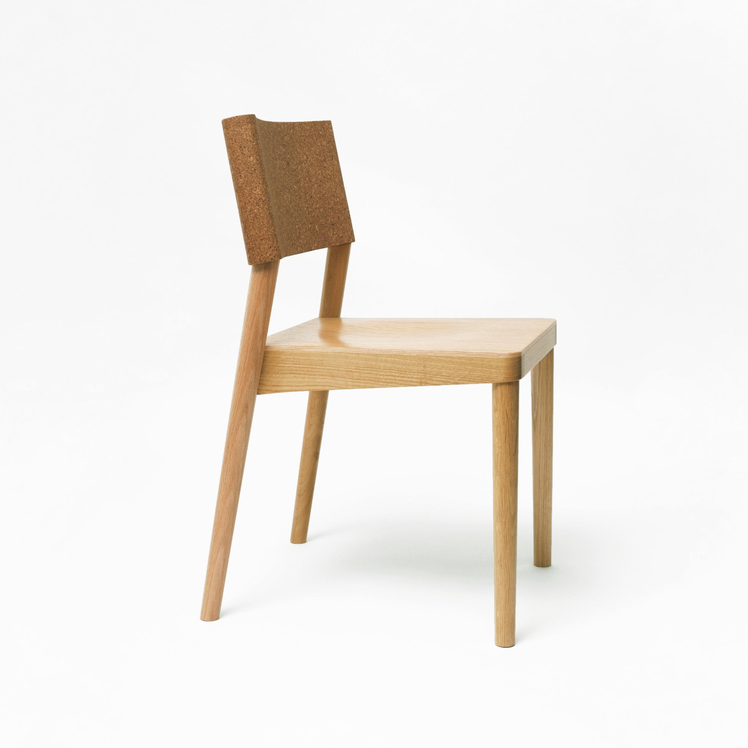 corkback chair_1 edit_square